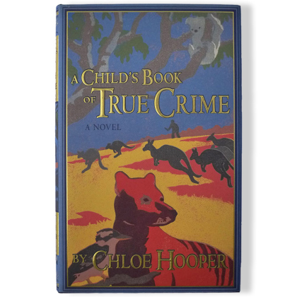 A-Childs-Book-of-True-Crime