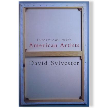 American-Artists