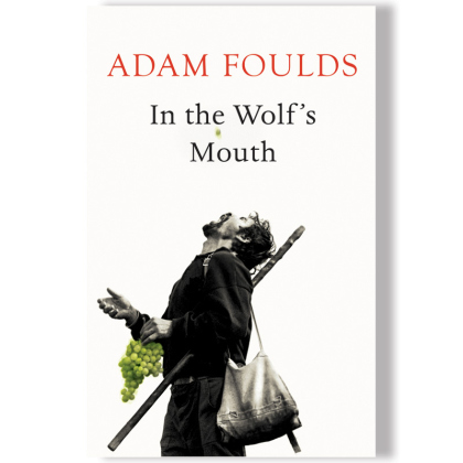 In-The-Wolf's-Mouth