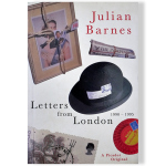Letters-from-London