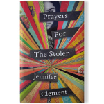 Prayers-for-the-Stolen
