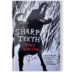 Sharp-Teeth