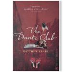 The-Dante-Club
