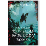 The-Tale-of-Raw-Head-and-Bloody-Bones