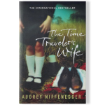 The-Time-Traveler's-Wife