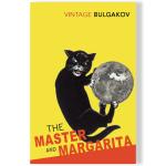 master-and-margarita