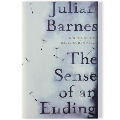 sense-of-ending