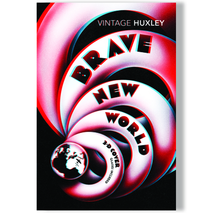 BRAVE_NEW_WORLD_FINAL copy